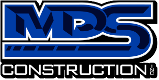 MDS Construction, Inc.